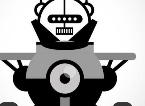 中关村机器人推动实体经济增长