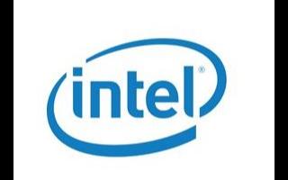 回顾Intel 17年研发投入 多年增幅未超过5%