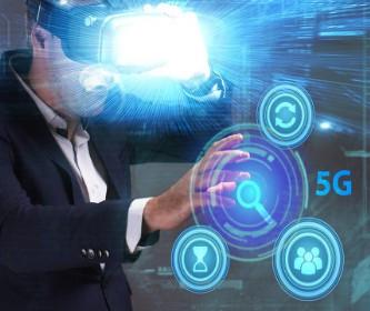 爆料称索尼正在为PS5开发下一代VR耳机