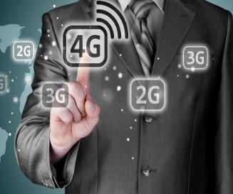 到2025年,中国5G终端连接数有望达到8.22亿