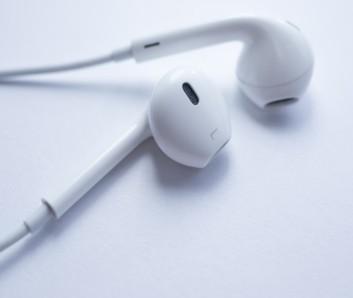 贝尔金正式推出新款SOUNDFORM系列真无线耳机