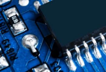 工程师开发出新技术,为计算机芯片的集成添动力