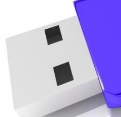 渠道、行业市场SSD最新报价