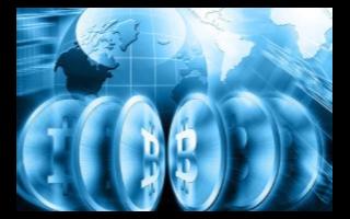中国人民银行数字货币研究所加入多边央行数字货币桥研究项目