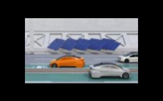 大众集团与微软深入合作,加速自动驾驶发展