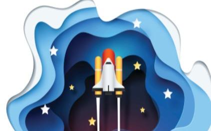 SpaceX 星际飞船原型 SN10 顺利完成首...