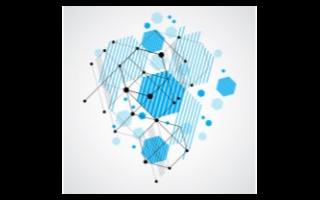 能源数字化进程提速,虚拟电厂(VPP)如何助力碳中和