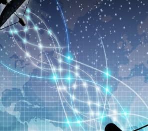 遥感三十一号03组卫星发射成功