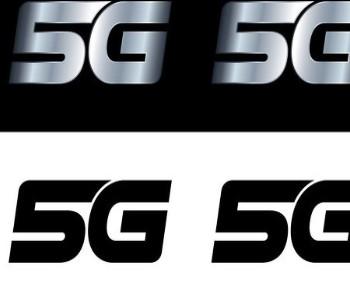 vivo S9系列全球首发天玑6nm处理器