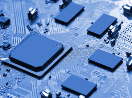 芯片缺货导致SSD价格全线上涨