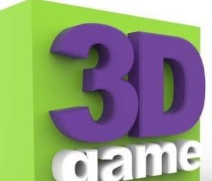 中兴屏下3D结构光技术亮相MWC