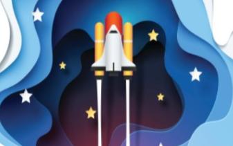 2021年航天科技集团全年发射次数有望首次突破40次