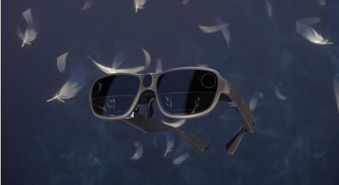 歌爾助力推出基于高通驍龍XR1平臺的AR參考設計
