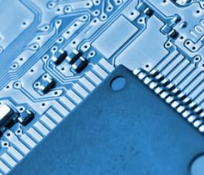 芯片短缺将或将持续到2022年
