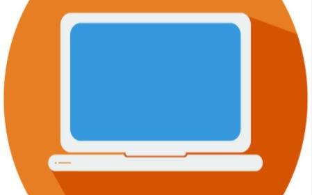 联想为 Thinkpad 推出两款笔记本扩展坞 最多可连接 4 台 4K 显示器