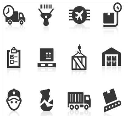 RFID技术助力搬迁行业走入智能化