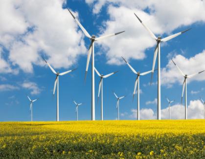 新能源已成河北第二大电源