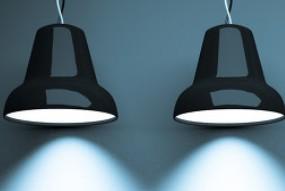 晶科电子等LED企业透露2021年的工作重点