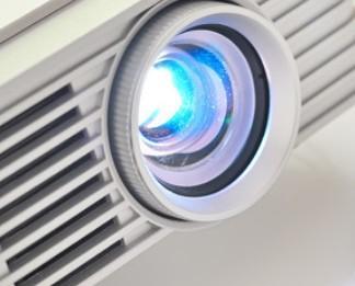 LED封装厂商穗晶光电披露2020年年度报告