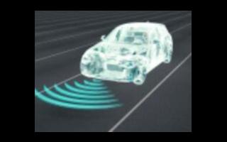 吉利汽车与沃尔沃汽车联合宣布双方将进一步整合业务