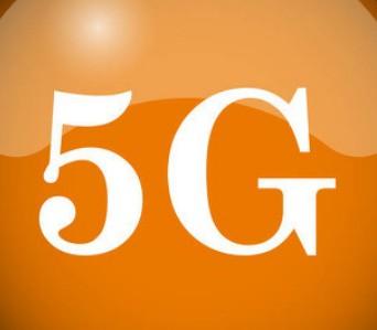 5G毫米波产业链已成熟,大规模部署至少3-5年