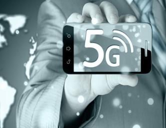 网曝红魔6 Pro将配备165Hz超高刷屏幕