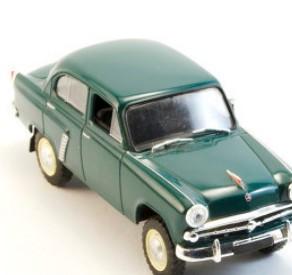 富士康攜手Fisker,將打造Fisker品牌的電動車產品
