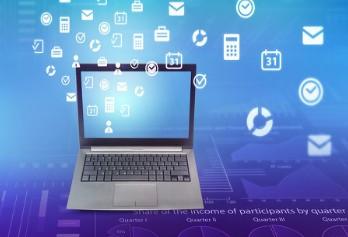 联想小新Pad Pro平板电脑通过莱茵低蓝光认证