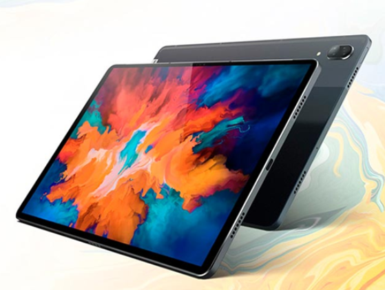 小新Pad Pro平板電腦將回歸首發價