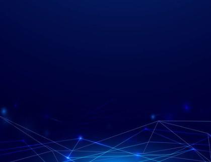 CEVA低功耗蓝牙IP助力国民技术