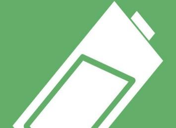 欧盟电池新规支持可持续能源产业