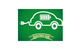 理想汽车首款纯电动车计划于2023年发布