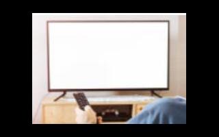 三星电子连续15年蝉联全球电视市场之首