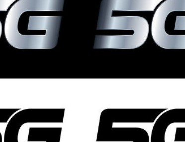 5G将如何为更广泛行业带来创新变革?