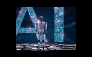 时隔五年,ABB发布新一代协作机器人
