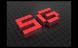 刘鸿:运营商在5G专网建设方面优势突出