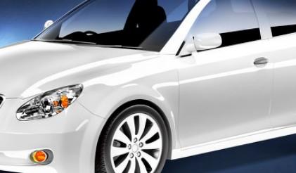 科技公司牵手传统车企,将为汽车行业带来什么变化?