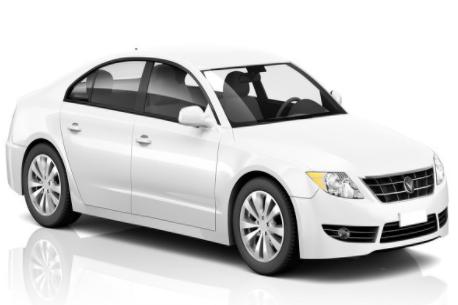 海南宣布2030年全面禁售燃油车
