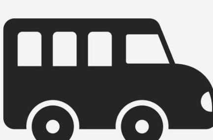 从小米的汽车专利布局看小米造车之路