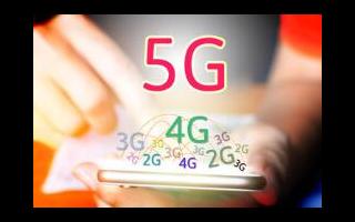 """华为一口气发布面向""""1+N""""5G网的十大建网利器"""