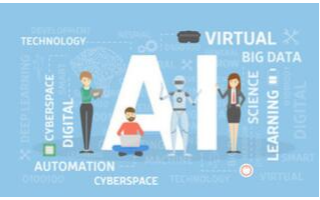浪潮致力于打造业内最强的AI计算产品
