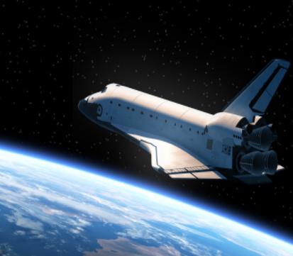 天问一号探测器已成功进入火星停泊轨道