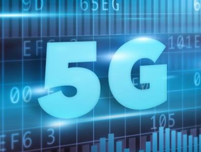 中国电信对未来5G发展的实践和思考