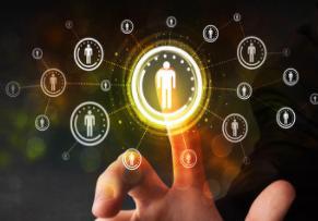 华晨宝马5G技术应用创新,产业融合推进5G健康有序发展