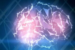 三大技术结合将是未来5G走向智联和智能化的基本要素