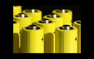 LG化学分拆的电池业务已开始建造4680电池试点产线