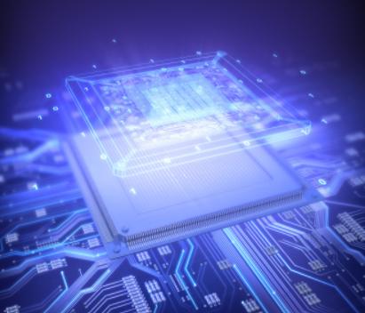 紫光展銳首款5G芯片銷量已破百萬