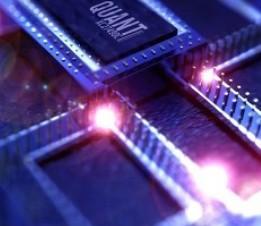 芯片初创公司Pliops完成6500万美元融资
