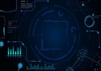 从华为MateX2思考折叠机未来的主流方案