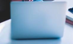 新一代讯飞智能办公本X2上线京东、天猫、讯飞商城开启预约